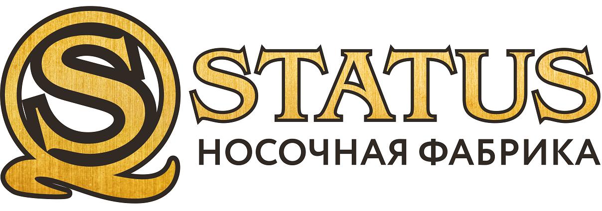 Best-socks.ru — носочная компания