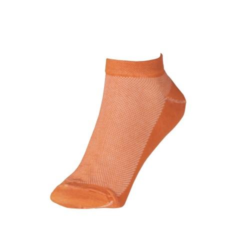 VERONA Бамбуковые мини-сетка оранжевый